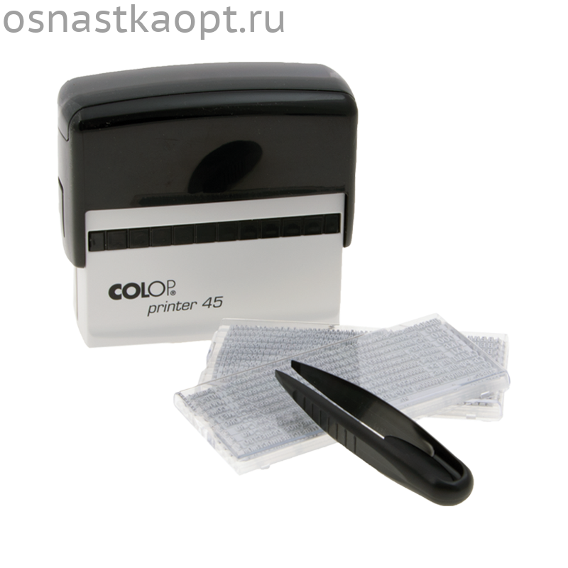 sam_shtamp_colop_printer_45_set_f