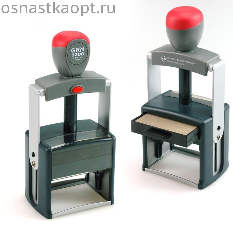 оснастка для автоматического штампа